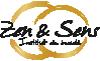 Zen et Sens Logo
